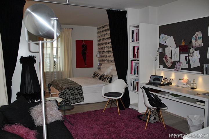 Lösch für Freunde Hotel in Hornbach near Zweibrücken