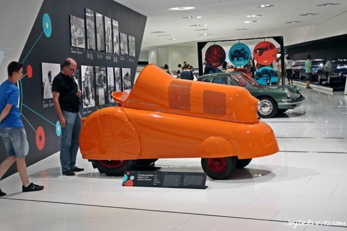 PorscheMuseum_Stuttgart_JoyDellaVita_Travelblog (14)