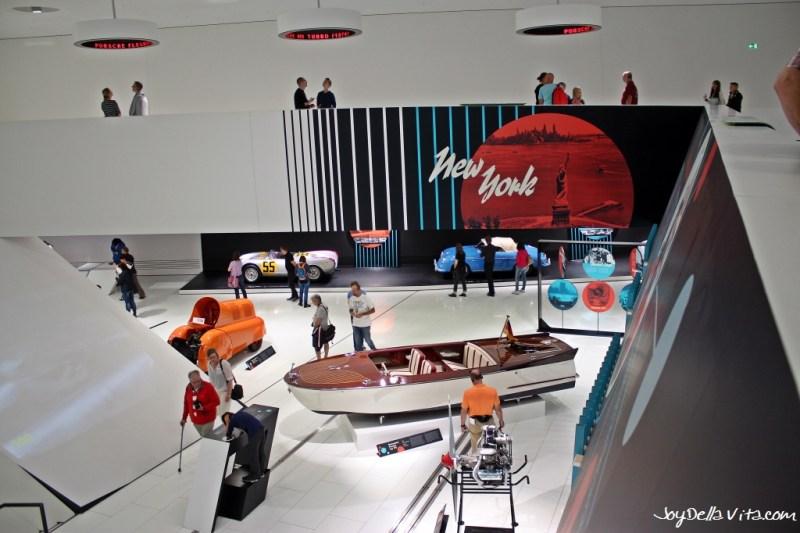 PorscheMuseum_Stuttgart_JoyDellaVita_Travelblog (35)