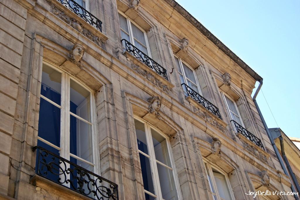 Strasbourg JoyDellaVita Travelblog