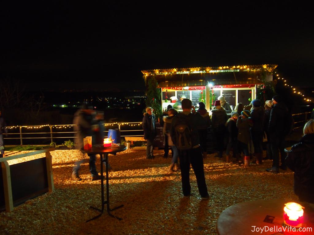 Christmas Market in Tettnang 2015 Lake Constance JoyDellaVita