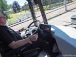 Mercedes-Benz Future Bus Autonomous CityPilot Amsterdam JoyDella