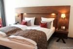 Park Plaza Hotel Trier JoyDellaVita