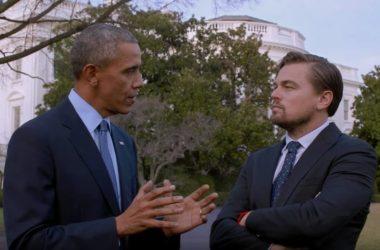 beforetheflood_dicaprio_obama_youtube