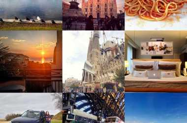 2016bestnine_instagram_joydellavita_travelblog