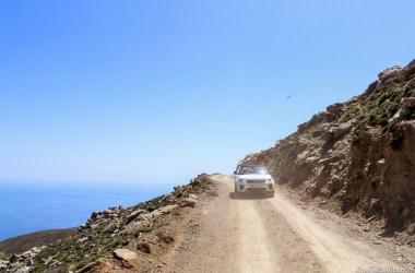 Crete Land Rover Experience Greece JoyDellaVita