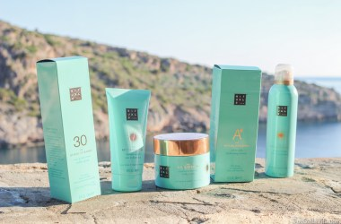 Rituals The Ritual of Karma Products 2017 JoyDellaVita