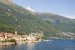 Market Day Lake Maggiore Cernobbio, Verbania, Intra and Luino - Travelblog JoyDellaVita.com