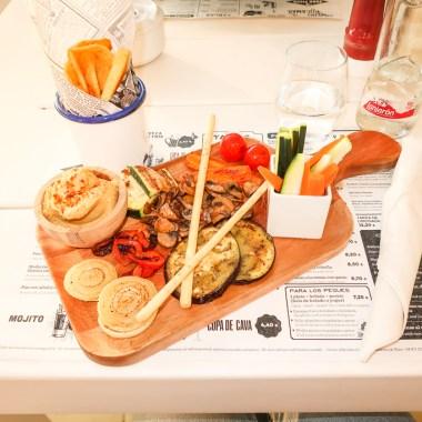 Dinner Restaurant Rocamar Ibiza Marina Botafoch Talamanca