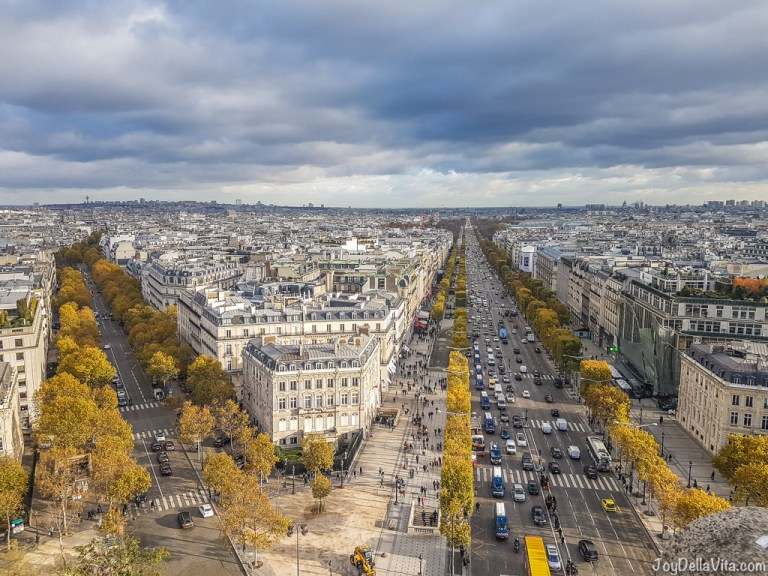 Not Just Paris: 7 Things To DoIn France Outside Of The Capital