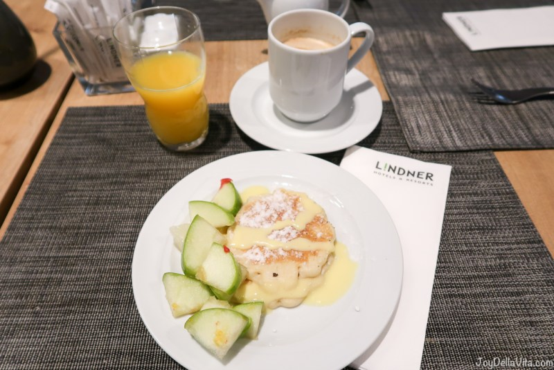 Lindner City Plaza Hotel Cologne First Class Room Review Travel