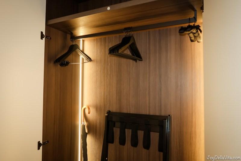 Roomers Design Hotel Baden-Baden cheapest room