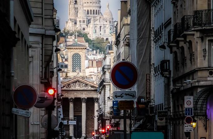 instagram Accounts Paris Locals Blog JoyDellaVita