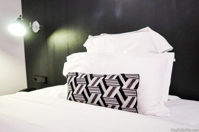 9hotel collection hotel paris opera garnier review travel blog joydellavita