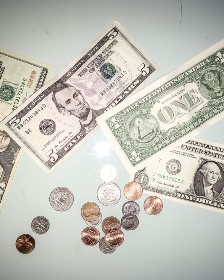 Exchange Money Los Angeles AFEX Foreign Currency Exchange Office