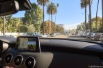 driving los angeles usa european citizen international license