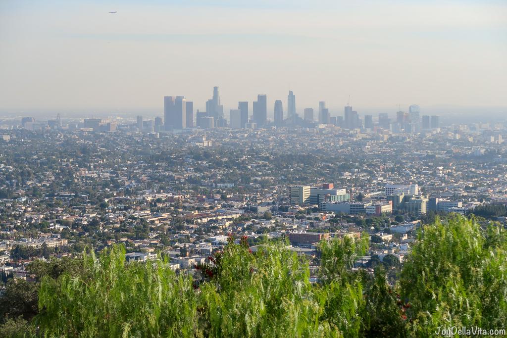 Explore the Best Activities in Los Angeles