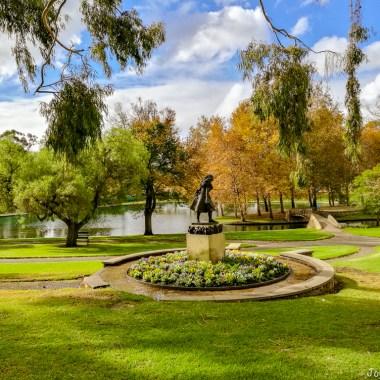 Instagram Accounts Adelaide South Australia