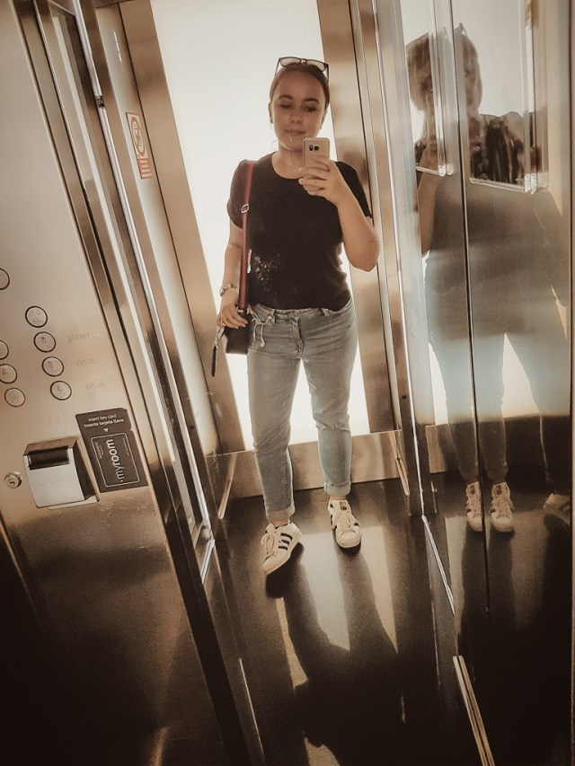 Travel Year 2017 Travelblogger Lisa JoyDellaVita