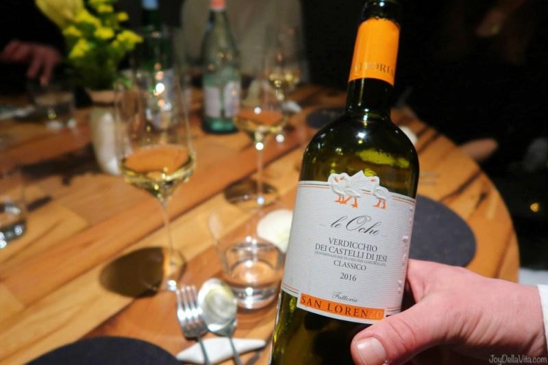 Amelia San Sebastian Donostia Tasting Menu Michelin Restaurant Review Test Experience Travelblogger_07