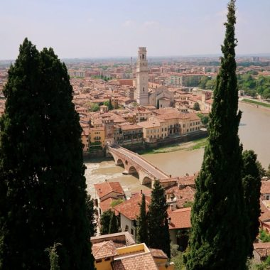 photo locations verona places with a view travel blog joydellavita