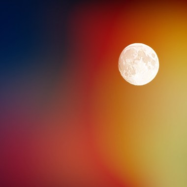 July 2018 lunar eclipse picture moon blog joydellavita
