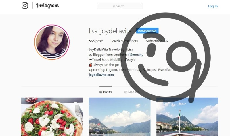 How to watch Instagram Stories absolutely anonymous 👻 - Joy