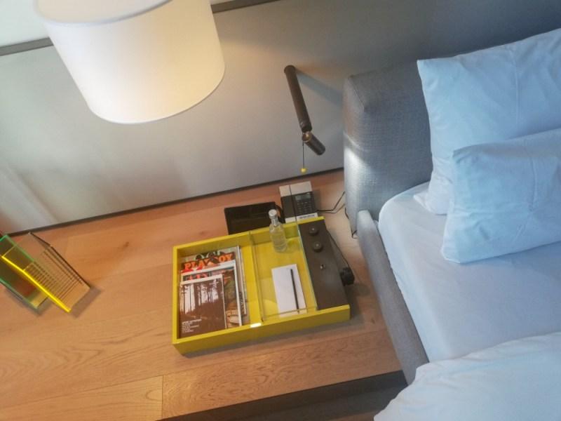 SWR3 New Pop 2018 JoyDellaVita Roomers Baden-Baden