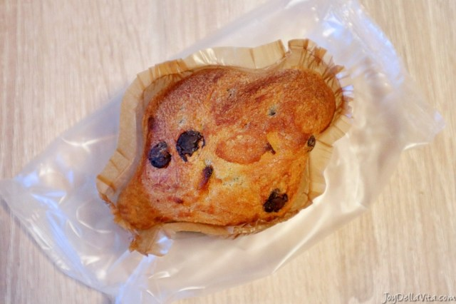 Colomba di Pasqua typical Italian Easter dove cake