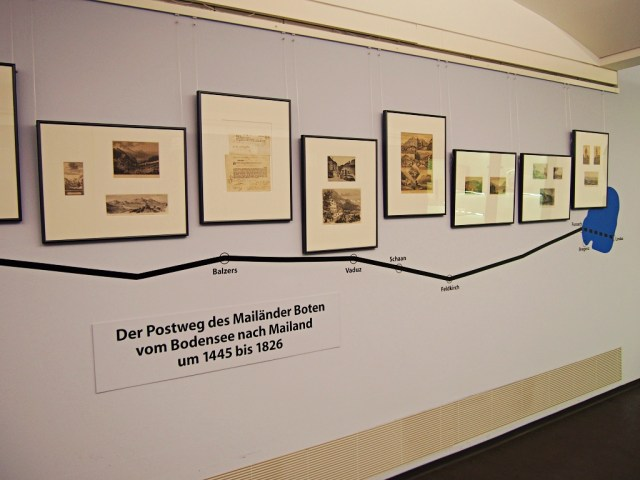 post museum vaduz english blog liechtenstein