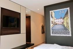 b smart hotel bendern liechtenstein