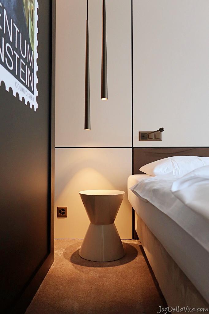 b smart hotel gamprin bendern liechtenstein