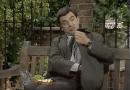 Mr Bean Livestream YouTube