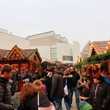 ulm christmas market 2020