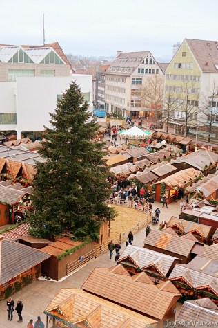 ulm-christmas-market-2020_09_travel-blog-joydellavita