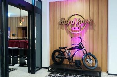 hard rock hotels to know blog joydellavita