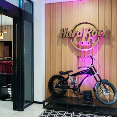 hard rock hotels to know blog joydellavita