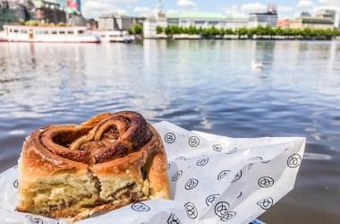 mutterland hamburg franzbroetchen travel blog joydellavita