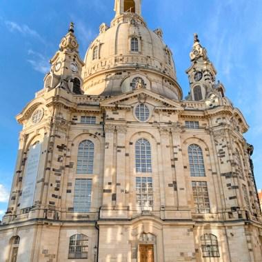 dresden frauenkirche youtube blog joydellavita