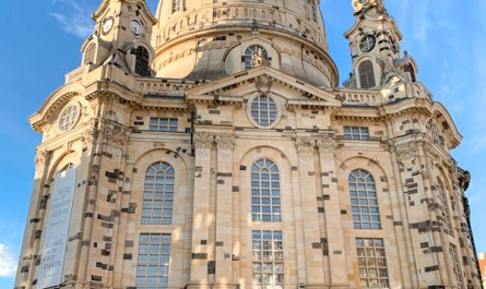 dresden frauenkirche youtube blog joydellavita