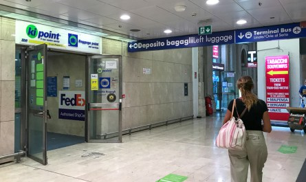ki point luggage deposit milano centrale train station blog joydellavita