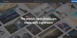 lightroom internet browser instructions joydellavita