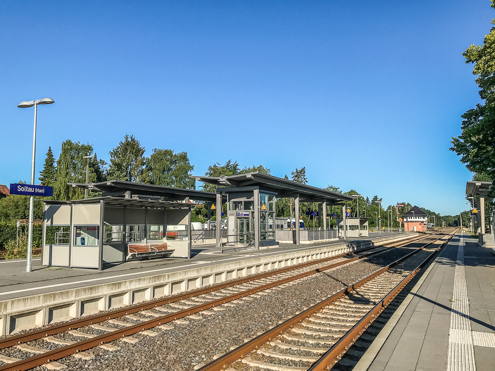 soltau train station lower saxony germany blog joydellavita.jpg