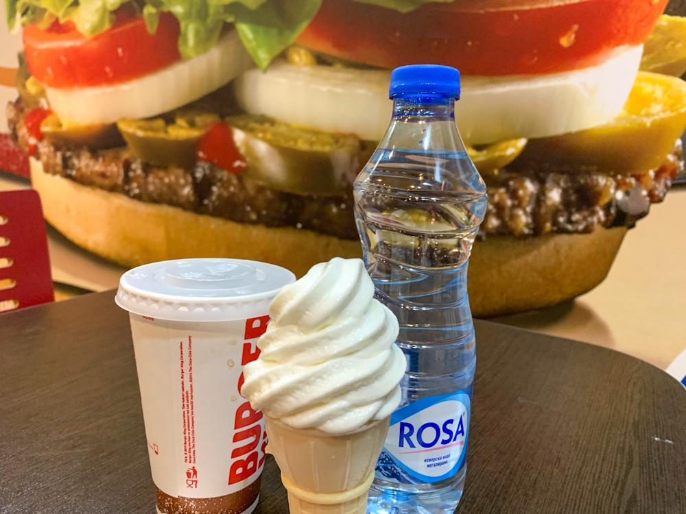 burger king menu prices skopje north macedonia blog joydellavita