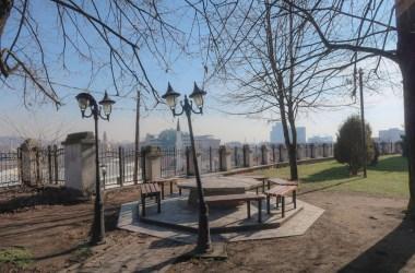 skopje smog air pollution north macedonia travel blog joydellavita