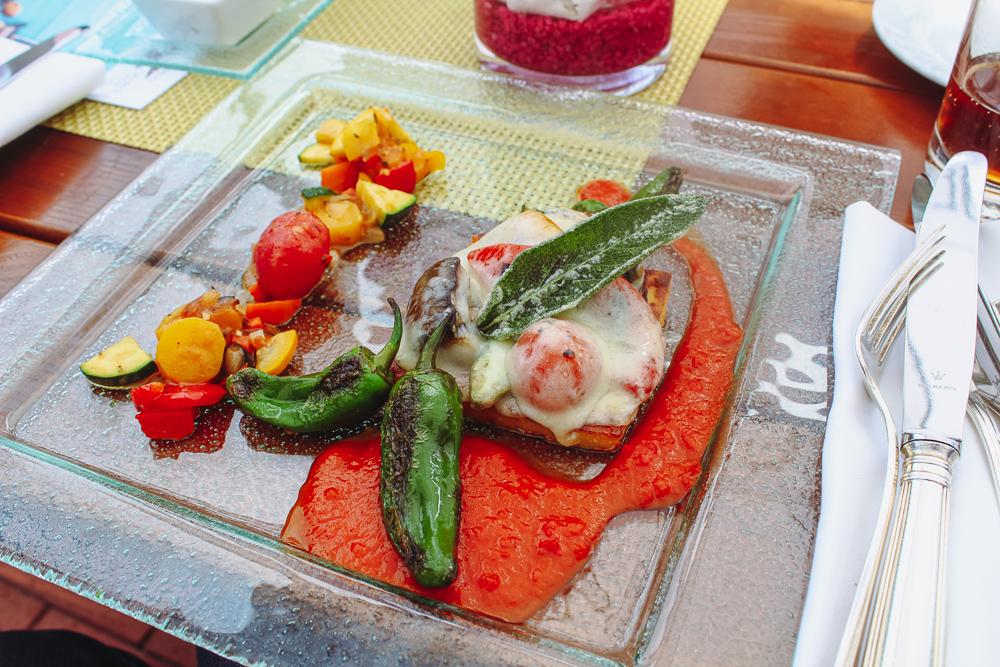 healthy food holiday travel blog joydellavita