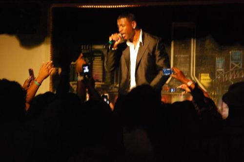 keith sweat joy dennis (27)