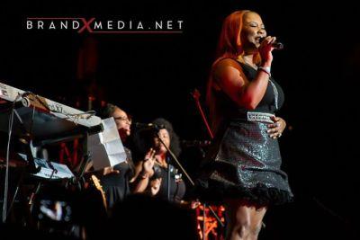Tamar Braxton, Rickey Smiley, Nephew Tommy, Lyfe Jennings + Joy Dennis Live – Nov 8 – Veteran's Memorial Arena
