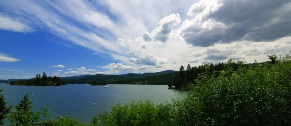 Seeley Lake Real Estate Listings