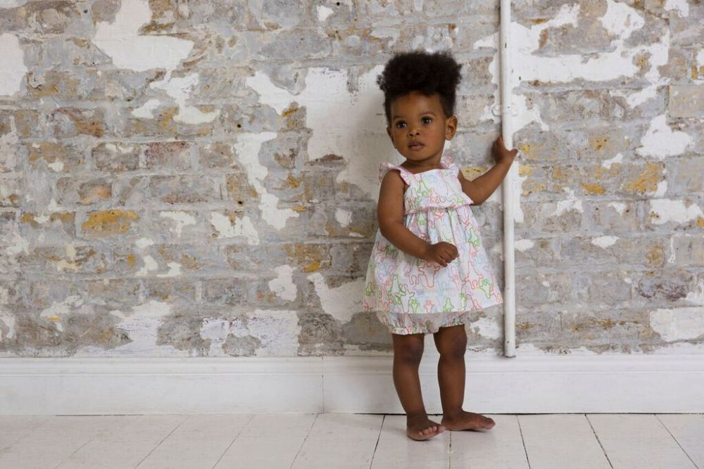 Petit-Tribe-Collection-Lookbook-IMODELAFRICA-November2015001